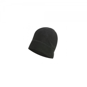 5ive Star Gear Watch Beanie in Black - One Size Fits Most