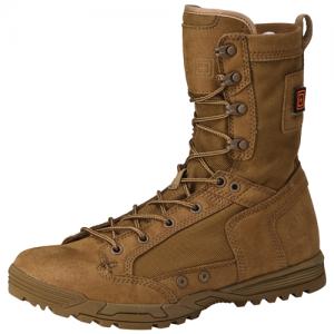 Skyweight Rapid Dry Boot Color: Dark Coyote Size: 15 Width: Regular