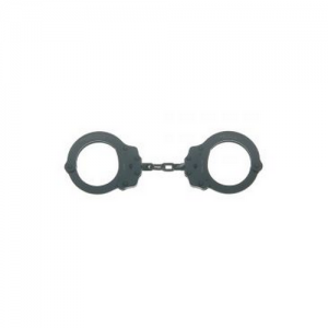 701BP Chain Handcuff Pentrate (10Pk)