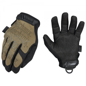 TAA Original® Glove Size: Large Color: Coyote