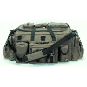 Voodoo Discreet Mini Mojo Load Out Bag Gear Bag in Bronze 1000D Nylon - 40-000460000