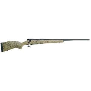 Rifles - Guns:  270 Weatherby Magnum | iAmmo