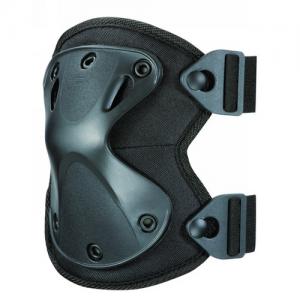 Xtak Knee Pad Color: Black