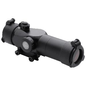 Truglo Triton 1x30mm Sight in Black - TG8230GB