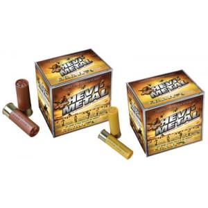 """Hevishot Hevi-Shot Magnum Blend .10 Gauge (3.5"""") 5 Shot Lead (5-Rounds) - 13567"""