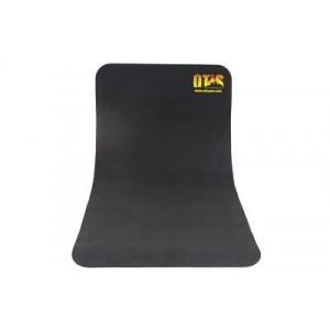 "Otis Technology Sportsman's Mat, 35.25""x17.75"" 3800"