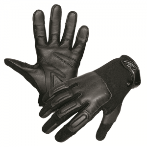 Defender II Glove With Steel Shot Size: XX-Large