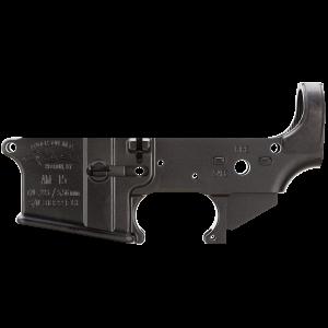 Anderson AR15A3LWFOR AR-15 Stripped Lower Receiver AR Rifle