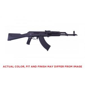 "I. O. Inc. Radom47 7.62X39 30-Round 16"" Semi-Automatic Rifle in Black - IODM3002"