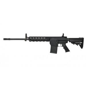 """Colt M.A.R.C.901 .308 Winchester 20-Round 18"""" Semi-Automatic Rifle in Black - LE901-18SE"""