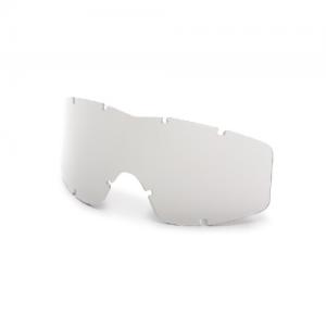 FirePro Lens Clear - 2.8mm interchangeable lens