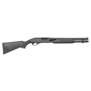 """Remington 870 Express Tactical .12 Gauge (3"""") 6-Round Pump Action Shotgun with 18"""" Barrel - 25077"""