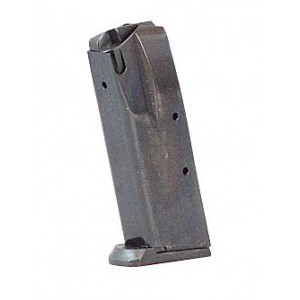 ProMag 9mm 10-Round Polymer Magazine for Kel-Tec P-11 - KEL01