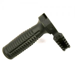 Verticle Forearm Grip w/ Rail  Vertical Grip w/Rail TLR-1,TLR-2
