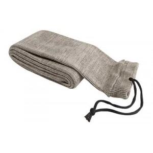 "Allen Knit Gun Sock, 52"", Tan 167"