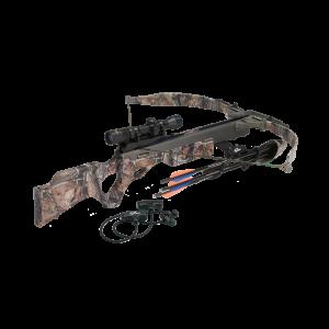 Excaliber 6750 Vortex Crossbow Excalibur Vortex Realtree All Purpose HD