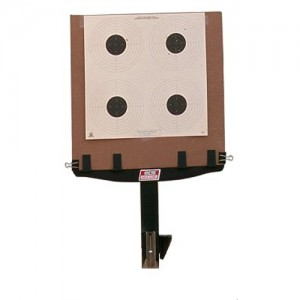 MTM Compact Target Stand JMCTS40