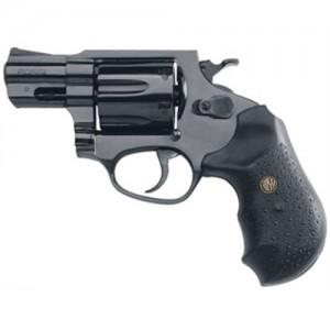 "Rossi 461 .357 Remington Magnum 6-Shot 2"" Revolver in Blued Steel - R46102"