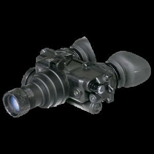 ATN NVGOPVS720 PVS7-2 Goggles 2+ Gen 1x35mm 40 degrees FOV