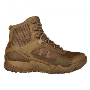 Women's Valsetz RTS Boot Size: 6 Color: Coyote