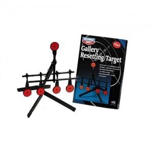 World Of Targets .22 Caliber Steel Target 47022