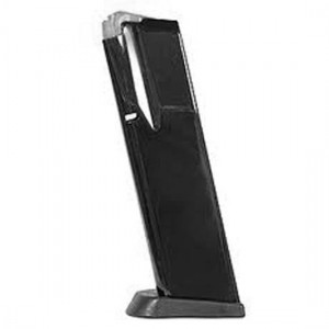 EAA 10mm 15-Round Steel Magazine for EAA Witness - 101945