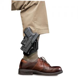 Holsters - Duty Gear - Gear: Left and Glock 26, 27 | iAmmo