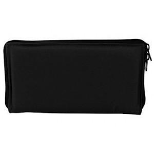 Ncstar - Vism Range Bag Range Bag in Black 600D PVC - 2904B