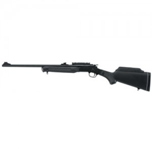 """Rossi Single Shot Youth .223 Remington/5.56 NATO 22"""" Single Shot Rifle in Blued - R223YBS"""