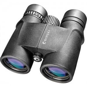 Barska Huntmaster Binoculars w/Bak 4 Roof Prism AB10570