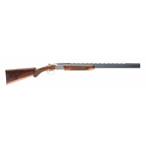 "Browning Citori White Lightning .20 Gauge (3"") Over/Under Shotgun with 26"" Barrel - 13462605"