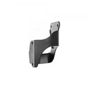 TASER CARTRIDGE SIDE MOUNT PLATE - LEFT