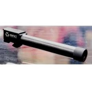Barrel Glock 19 9mm 1/2x28