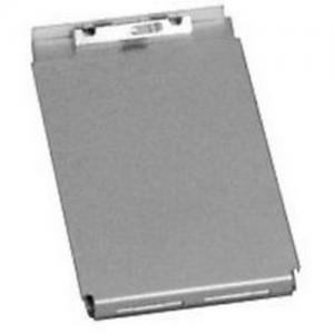 Cite Book Caddy - 6 x10 5/8  Color: Silver