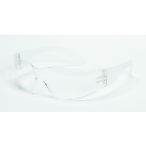 Shooting Glasses (Clear)