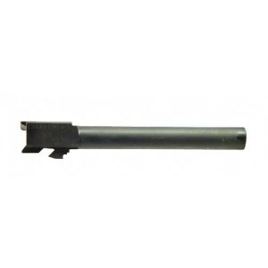 "Glock Oem Barrel, 10mm, 6"", G20, Hunter Sp07557"