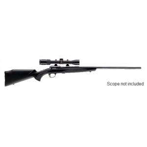 "Browning T-Bolt Composite Target/Varmint .17 HMR 10-Round 22"" Bolt Action Rifle in Blued - 25180270"