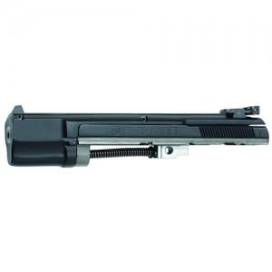 "CZ 01610 CZ 75 Kadet Adapter 22 Caliber Conversion Kit 75/85 Kadet 4.72"" Black S"
