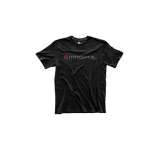 Magpul Industries Unfair Advantage Men's T-Shirt in Black - Large