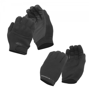 Tactical 2 pair Combo Pack Size: Large
