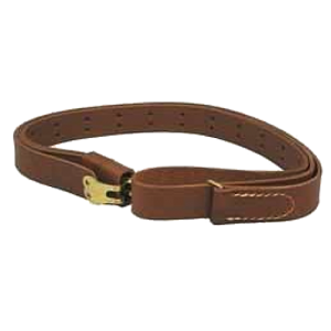 """Hunter 1"""" leather Military Sling 2001"""