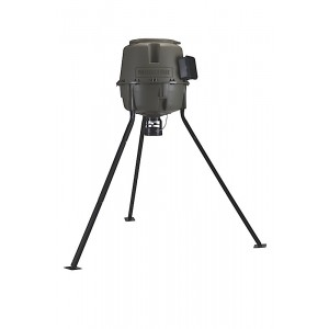 Moultrie MFG12608 E-Z Lock E-Z Fill 30 Gallon