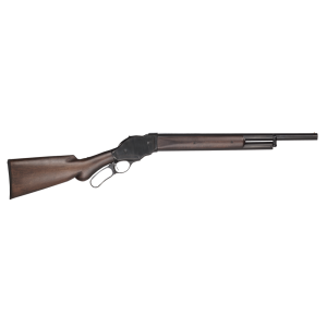 "Century Arms PW87 .12 Gauge (2.75"") 4-Round Lever Action Shotgun with 19"" Barrel - SG1667-N"
