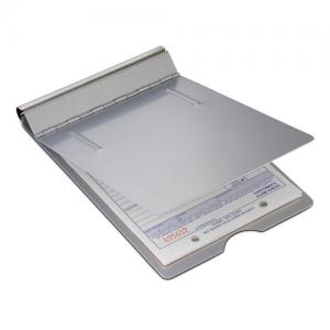 SP-5785  Springback 5-2/3 X8.5 (2 PACK)