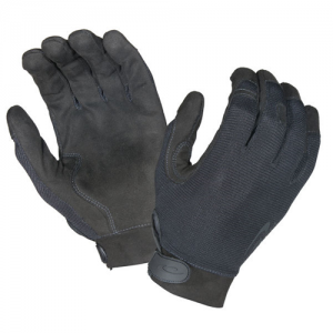 Model TSK324 Task Medium Glove Size: Large