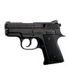 "CZ 2075 Rami 9mm 14+1 3"" Pistol in Alloy - 91750"