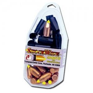 Thompson Center 50 Caliber Shock Wave Sabots 250 Grain 15 Pack 8242