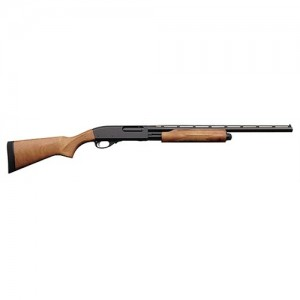 "Remington 870 Express .20 Gauge (3"") 4-Round Pump Action Shotgun with 26"" Barrel - 25582"