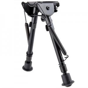 "Winchester Harris Style 7.5"" - 11.75"" Stud Mount Bipod 99700"