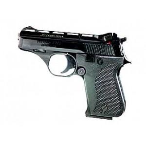 """Phoenix HP22A .22 Long Rifle 10+1 3"""" Pistol in Black - 22ABB"""